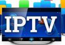 Як дивитися IPTV на комп'ютері – встановлення та налаштування плеєра