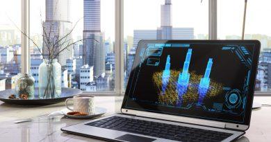 Персоналізація Windows – Як зробити робочий стіл красивим