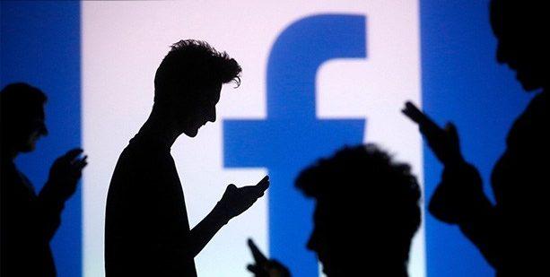 Що таке Фейсбук: навіщо він потрібен і як ним користуватися